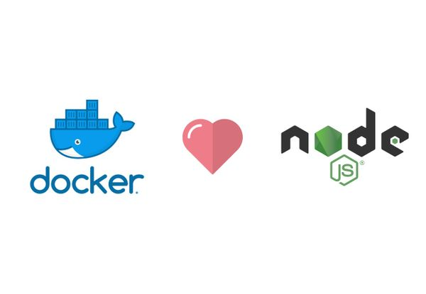 Docker for Node.js developers in 2 minutes