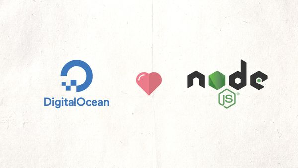 Using the DigitalOcean API with Node.js and programatic SSH